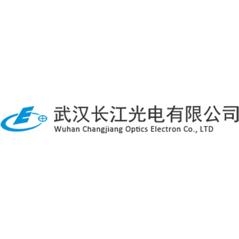 武汉长江光电有限公司